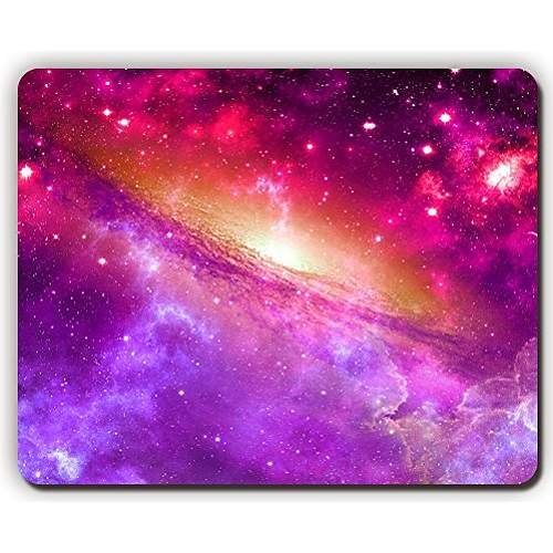 high-quality-mouse-pad-nebula-universe-space-stars-game-office-mousepad-size-260-x-210-x-3-mm-102-x-