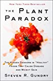 #3: The Plant Paradox: The Hidden Dangers in