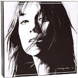 I.R.M.[Ltd.Deluxe Edition]
