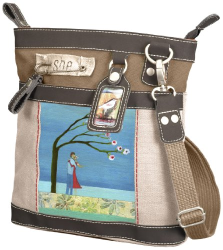 sherpani-never-let-you-go-luna-small-crossbody-print-zippered-canvas-bag-brown