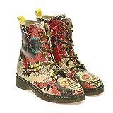 Long Boots NMAR116