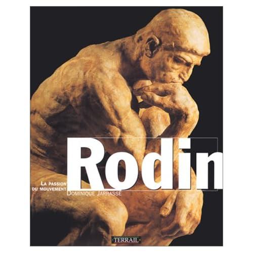 Rodin : La Passion du mouvement