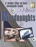 Great War At Sea: Dreadnoughts