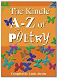 The A to Z Book of Poetry