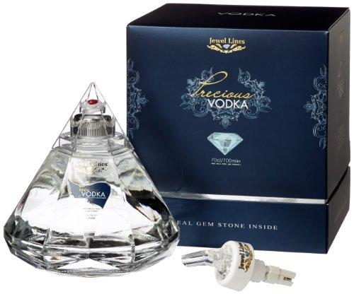 precious-vodka-1er-pack-1-x-700-ml