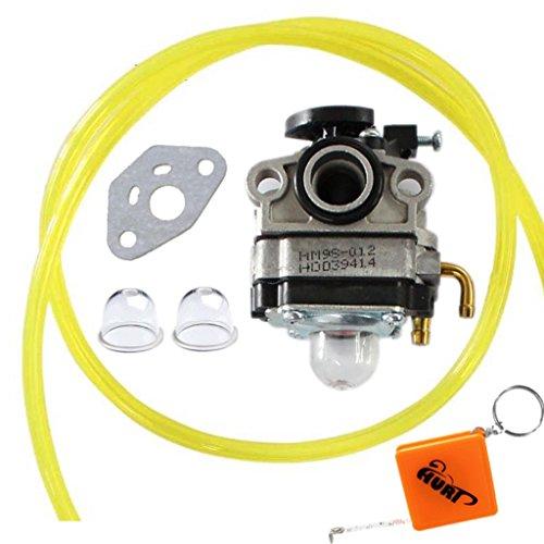 huri-carburateur-et-joint-pour-honda-fg100-gx22-gx25-gx31-gx35-4-temps-16100-zm5-803-walbro-wyl-19-w
