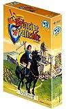 Pack: La Leyenda Del Principe Valiente - Volumen 2 [DVD]
