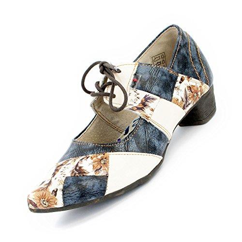 ᐅᐅ Ausgefallene Schuhe Damen Vergleichstest 02 2019 Neu