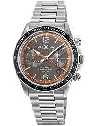c07a5a1e8de Bell   Ross BR V2-94 GARDE-CÃâ€TES Men s Watch ...