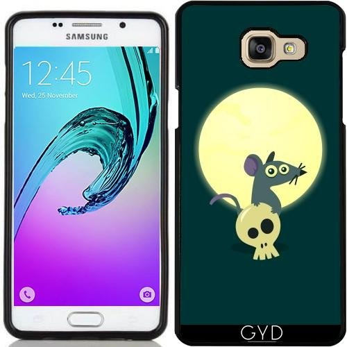 coque-silicone-pour-samsung-galaxy-a5-2016-sm-a510-lune-rat-by-anishacreations