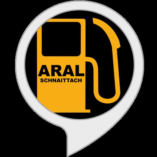 ARAL Tankstelle Schnaittach
