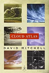Cloud Atlas: A Novel (Modern Library) by David Mitchell (2012-11-20)