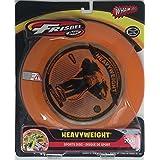 Frisbee - Vaa107 - Jeu De Plein Air - Original Frisbee Heavyweight - 200 G