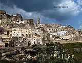 I sassi di Matera