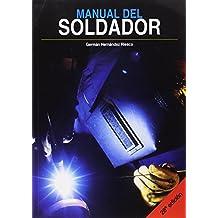 MANUAL DEL SOLDADOR