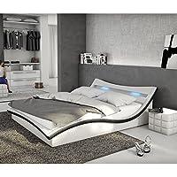 Suchergebnis Auf Amazonde Für Ausgefallene Betten 140 X
