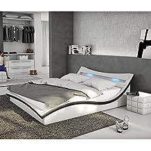 Suchergebnis Auf Amazonde Für Designer Bett 140x200