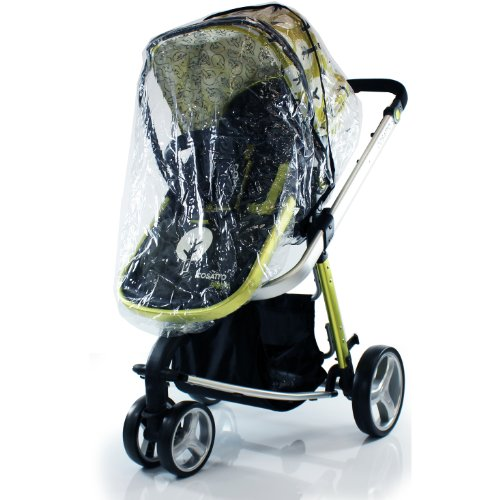 new-raincover-to-fit-mp-sola-pram-pushchair