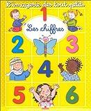 Telecharger Livres Les Chiffres (PDF,EPUB,MOBI) gratuits en Francaise