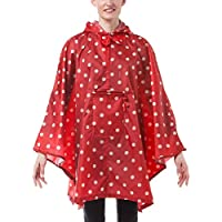 Reisenthel Poncho Large