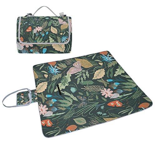 Kosmetik Taschen & Koffer Neue Große Kapazität Kosmetik Tasche Empfangen Beutel Hohe Qualität Exquisite Einfache Tragbare Reise Waschen Tasche Handy Münze Machen Up Taschen