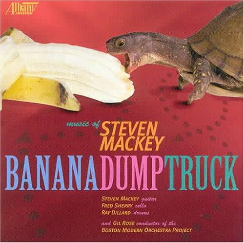 mackey-banana-dump-truck