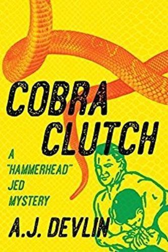 cobra-clutch