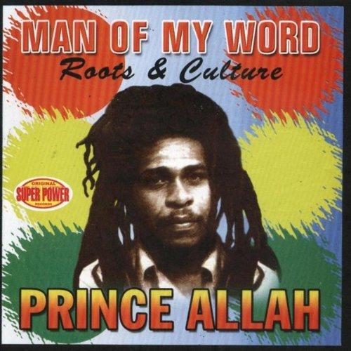 Jah Wise Dub