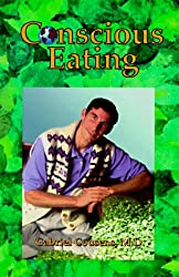 Conscious Eating