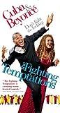 Fighting Temptations [VHS] [Import USA]