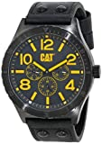 CAT, Watch, NI.169.34.137, Men's