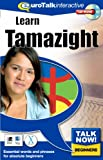 Talk now tamazight