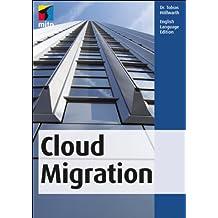 Cloud Migration: English language edition