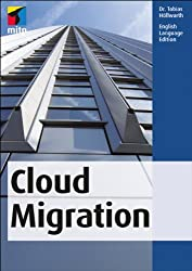 Cloud Migration: English language edition
