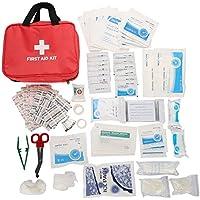 Erste Hilfe Set, Startseite Outdoor Reisen Medical Aufbewahrungsbox Fall Erste-Hilfe-Tasche Emergency Medizinische... preisvergleich bei billige-tabletten.eu