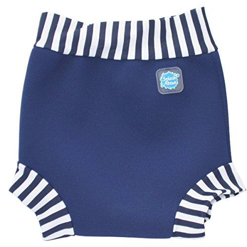 splash-about-happy-nappy-paal-de-natacin-para-beb-multicolor-navy-white-stripe-small-0-4-meses