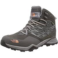 Amazon.it  scarpe da trekking donna - The North Face  Sport e tempo ... d4b1c841de10