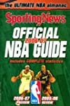 Official NBA Guide 2006-2007