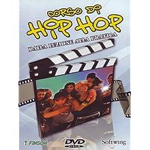 Corso di hip hop [IT Import]