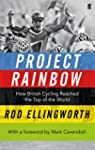 Project Rainbow: How British Cycling...