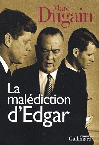 """<a href=""""/node/4395"""">La Malédiction d'Edgar</a>"""
