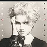 Madonna (Rmst)