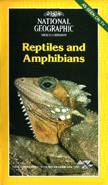 reptiles-and-amphibians-vhs