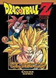 Dragon Ball Z, Band 15