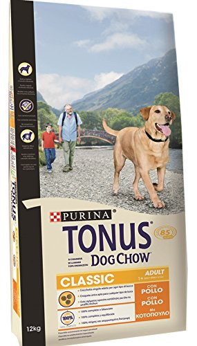 purina-tonus-dog-chow-classic-al-pollo-per-cani-adulti-di-tutte-le-taglie-12-kg