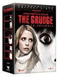 La Trilogie The Grudge