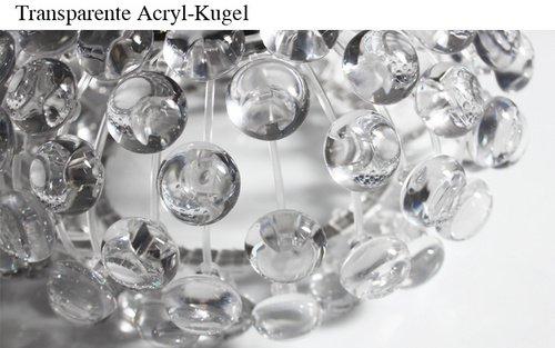 hengda-18w-modern-acryl-kronleuchter-led-3in1-farbwechsel-vintage-kristall-haengelampe-fuer-wohnzimmer-neu-3