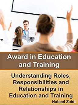 understanding roles responsibilities and relationships in Download presentation powerpoint slideshow about 'understanding roles, responsibilities and relationships in education and training' - adamjackson.
