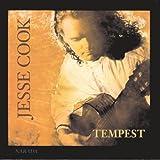 Songtexte von Jesse Cook - Tempest