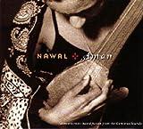 Songtexte von Nawal - Aman